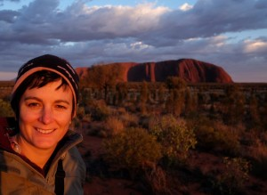 iadine_uluru (Medium)