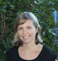 Conservation Decisions RS Josie Carwardine