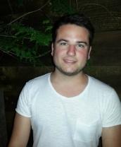 jonathan_ferrer_Mestres